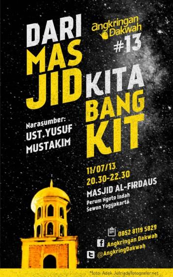 poster Angk12
