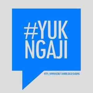 yukngaji