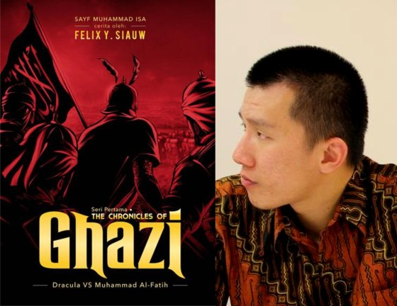 cover-ghazi copy